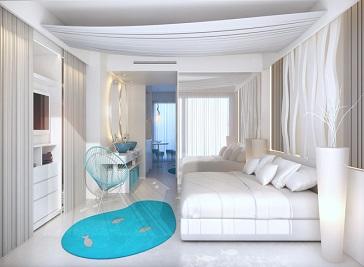 Apartments Prestige Formentera