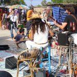Hippy_market_at_Pilar_de_la_Mola_Formentera