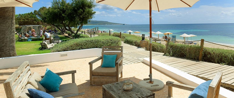 gecko-beach-hotel-formentera1360