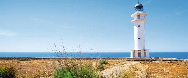 lighthouseformentera2
